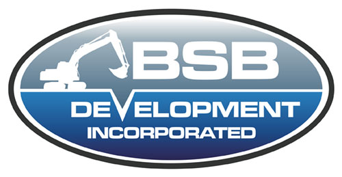 BSB Development Incorporated